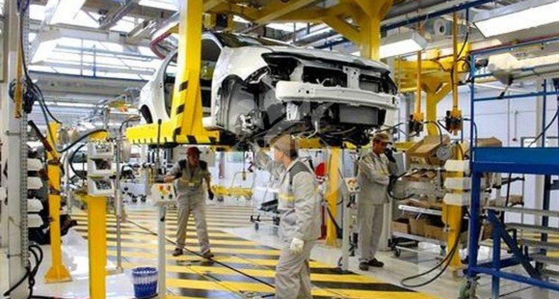 """الصناعة الميكانيكية و الإلكترونية: نظام تفضيلي جديد يستبعد مجموعات """"سي.كا.دي"""""""