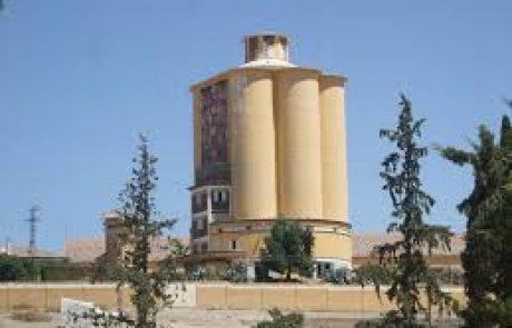 مشرع الصفا: سكان دوار أولاد ميمون يرفعون إنشغالاتهم إلى السلطات المحلية