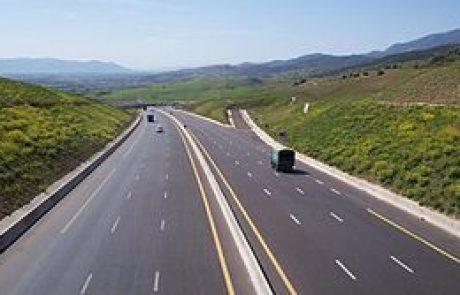 منع حركة سير السيارات الخاصة في 29 ولاية لمدة أسبوع بدءا من يوم غد الجمعة